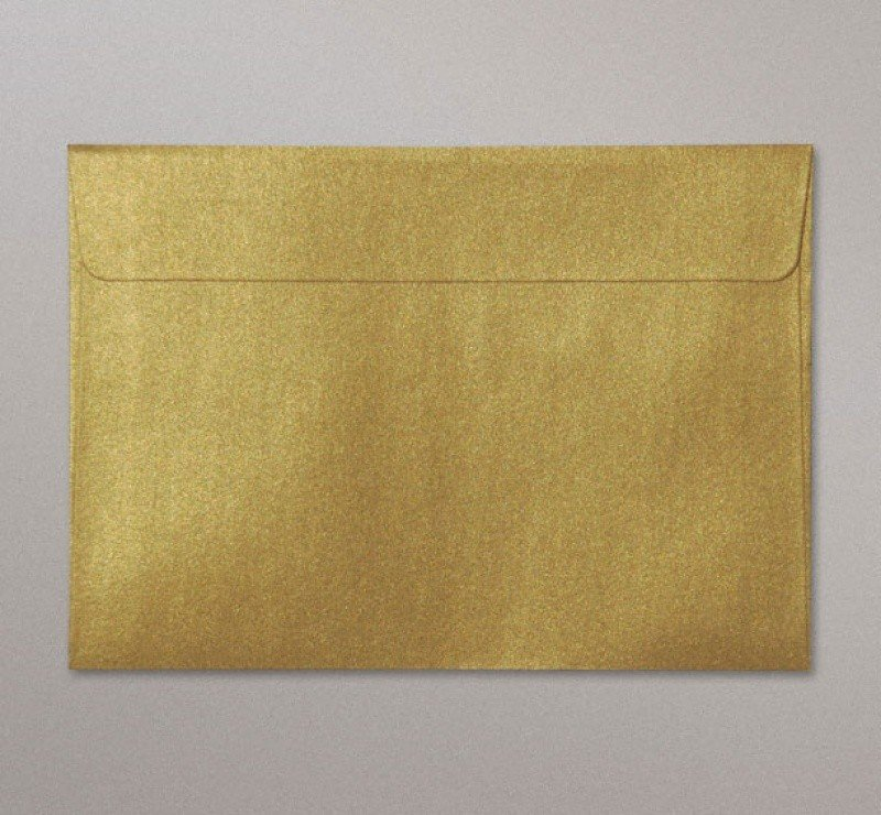 114x162-mm-gold-pearlescent-envelope-c6-2397-800x800.jpg