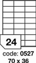 223230.jpg