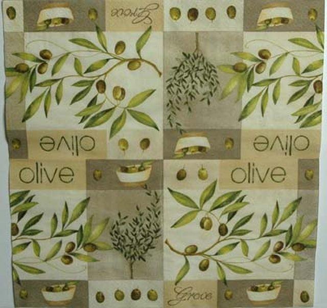 _vyr_112paw-olivove-vetvicky.jpg