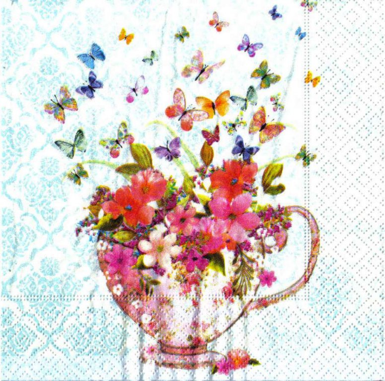 _vyr_1304ubrousky-33-x-33-cm-kvetinova-romance-0-jpg-big.jpg