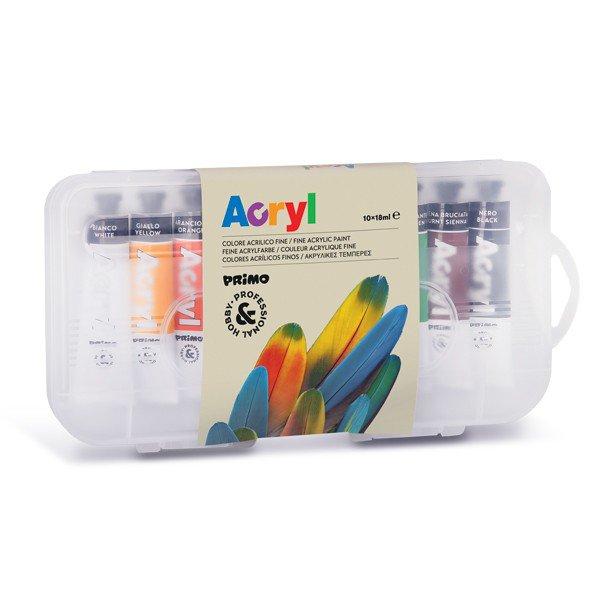 akrylove-barvy-primo-sada-12x18ml.jpg