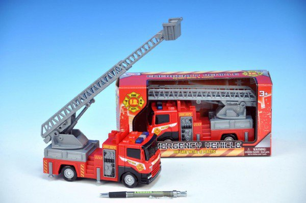 auto-hasici-22cm-un25153.jpg