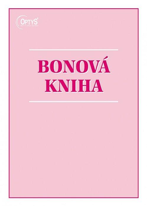 bonova-kniha-op-1264-original.jpg