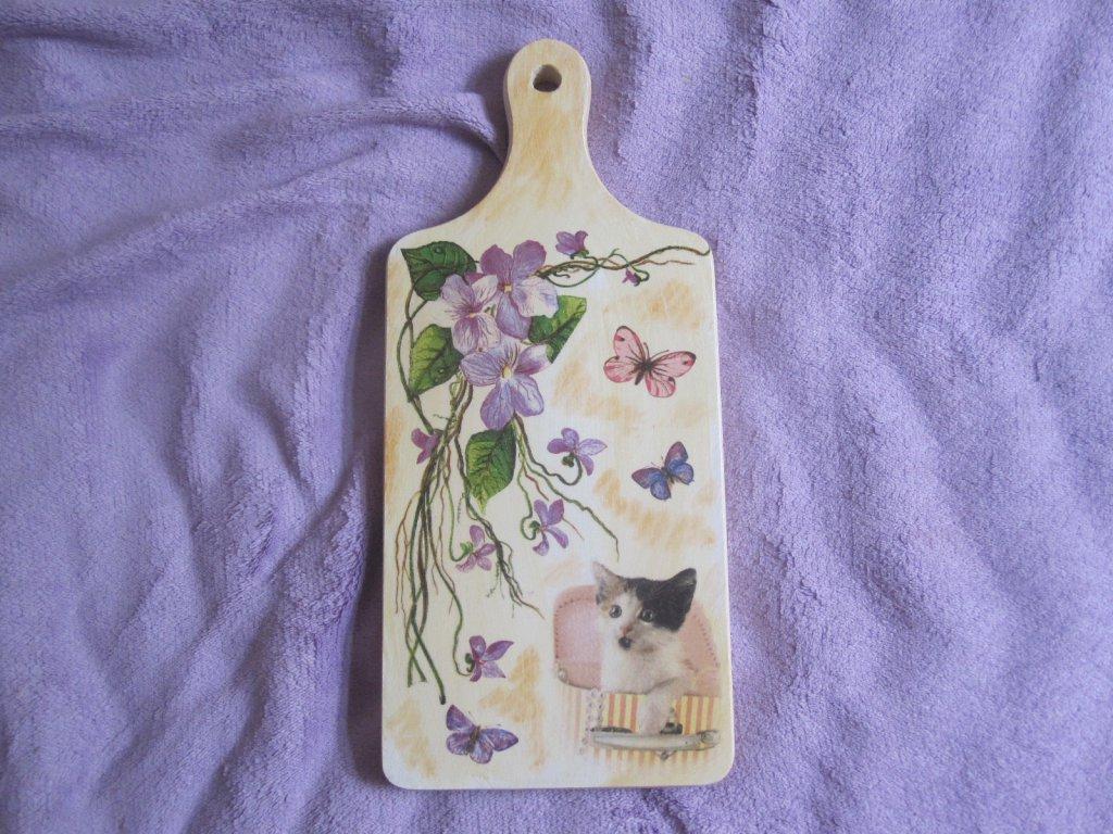 fialove-kvety-2-.jpg