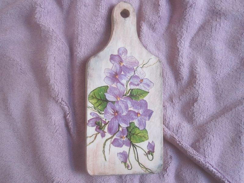 fialove-kvety.jpg