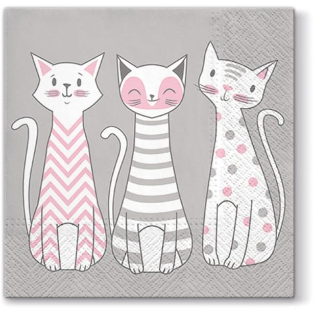 glam-cats.jpg