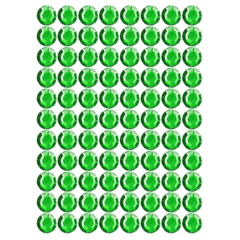 kaminky-zelene.jpg