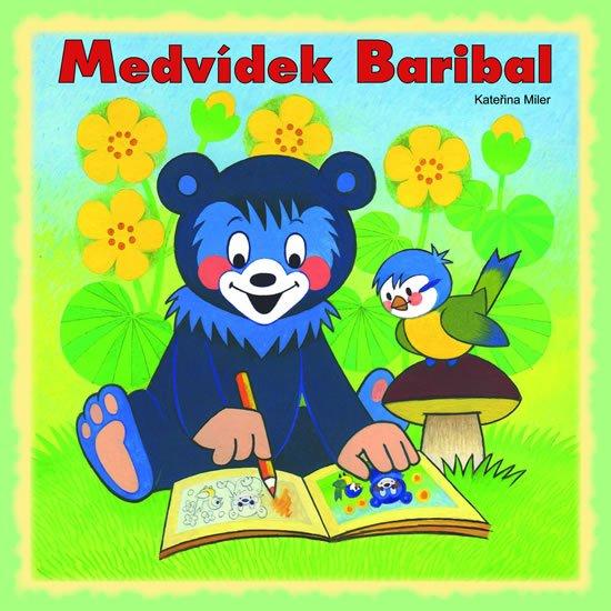 medvidek-baribal-omalovanky-ctverec.jpg