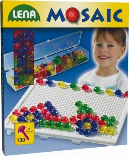 mozaika_mala__kloboucek_10mm_krystal.jpg