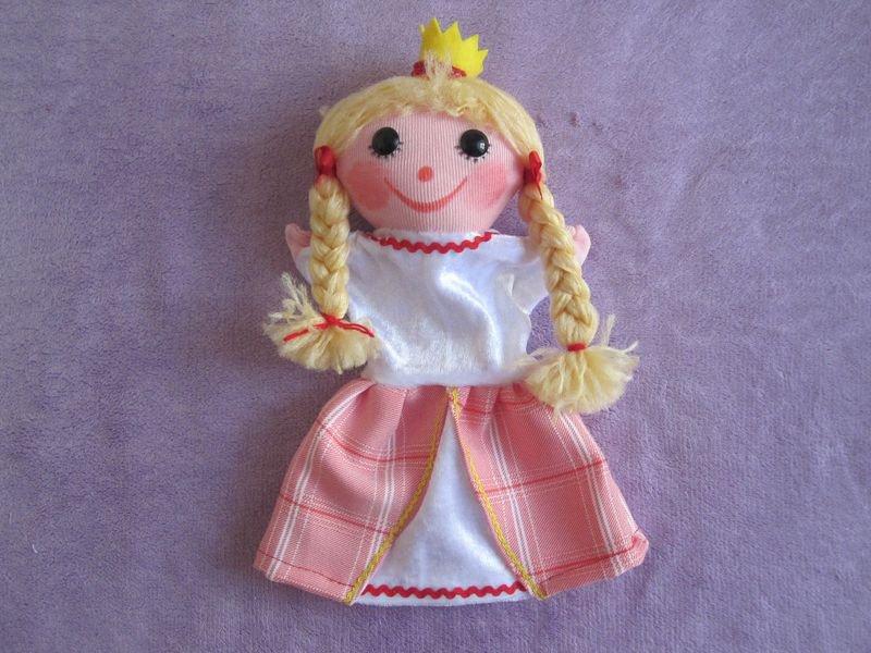 princezna-3-.jpg