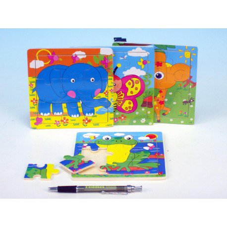puzzle-zviratka-drevo-15x15cm-asst-9-druhu-9-dilku-v-krabicce.jpg