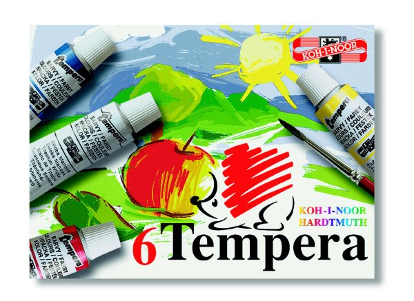 tempery6.jpg