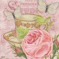 06150524_iyqozaqxxdazqu-b.jpg