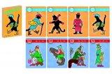 kvarteto-mikes-kresby-jlady-detske-hraci-karty-1000-1000-picn86003.jpg